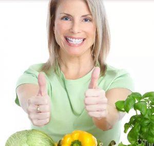 35 تا از بهترین غذاهای ضد پیری برای جوان تر کردن پوست